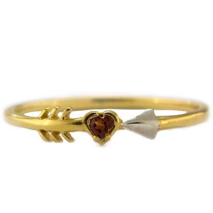 Picture of Love Thyself Ring